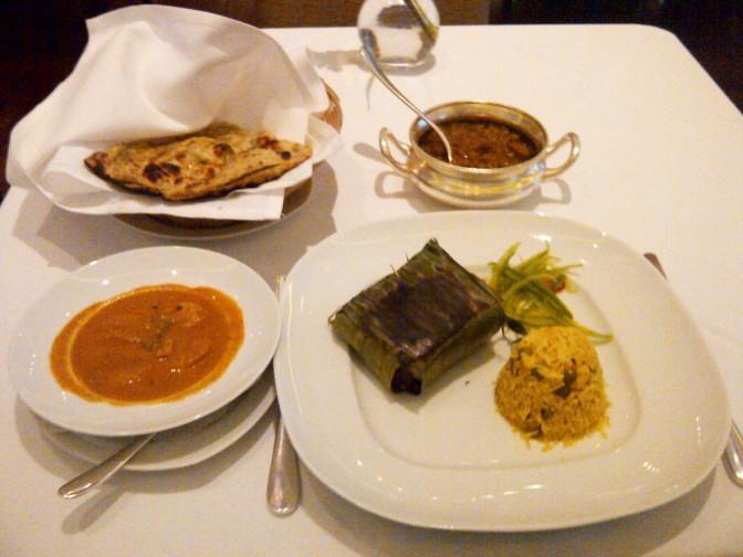 Food Tamarind