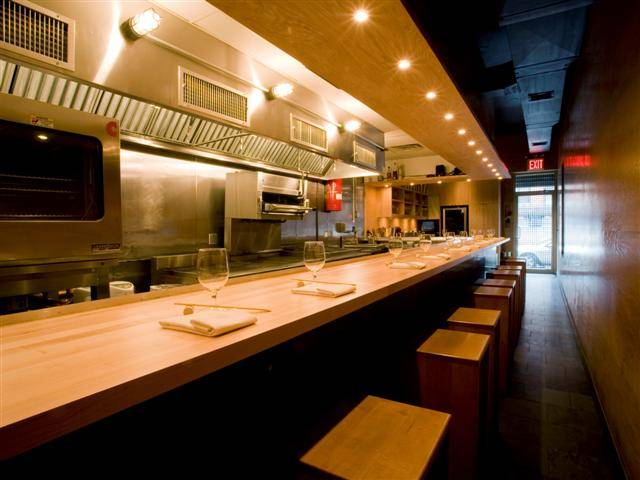 Momofuku Ko To Celebrate 5 Year Anniversary with 2 Night Special